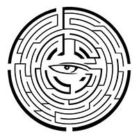 LogoKSO