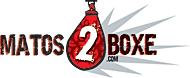 Logo_M2B