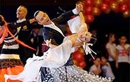 Academie de danses teoli