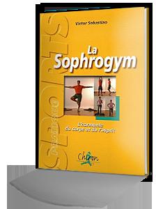 La sophrogym