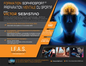 flyer-sophorsport
