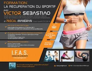 stage-la-recuperation-du-sportif-v-sebastiao-ifas-web