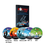 Coffret-CD-Boxing-Time-special-preparation-physique
