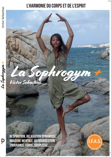 La Sophrogym+